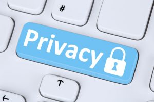 10 Lifehacks That Help Remove Private Data From the Internet