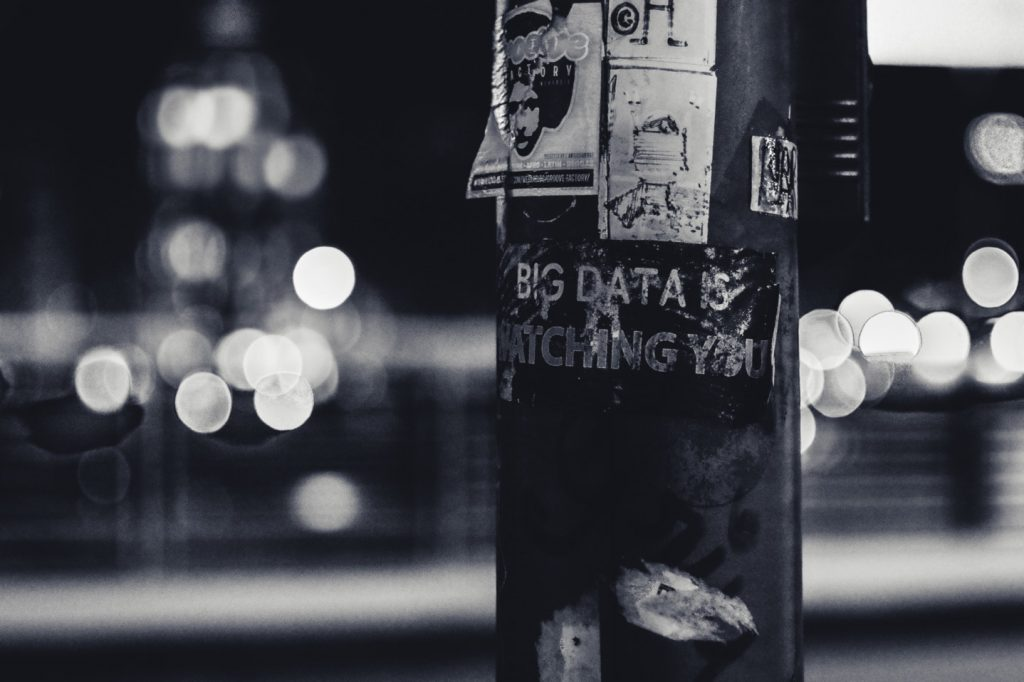biggest data breaches of 2017