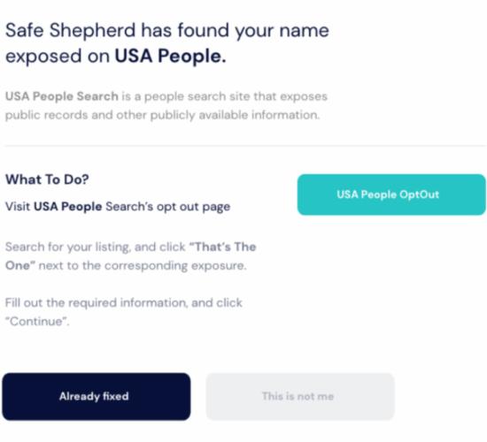 How Safe Shepherd Works _ Safe Shepherd - Google C